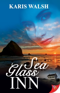 Sea_Glass_Inn_300_DPI