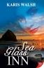 Sea Glass Inn