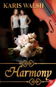 harmony-300-dpi
